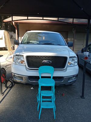 04 ford f150 5.4l v8 for Sale in Portland, OR