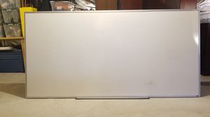 8' x 4' Whiteboard for Sale in South Riding, VA