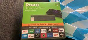 Roku for Sale in Norfolk, VA