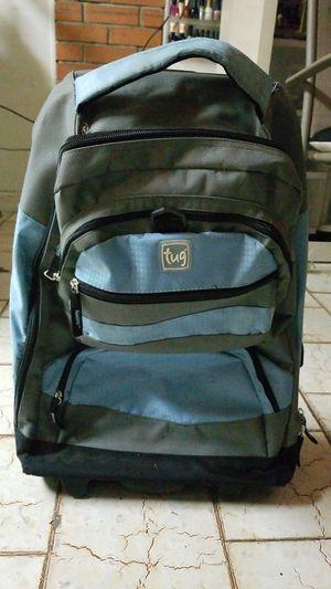 Tug Rolling Bookbag for Sale in Hialeah, FL
