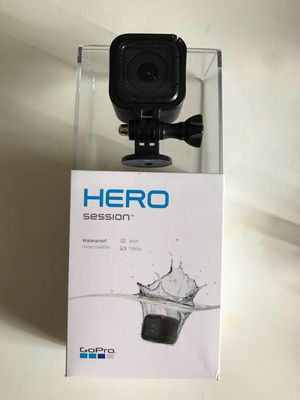 gopro for Sale in Lansdale, PA