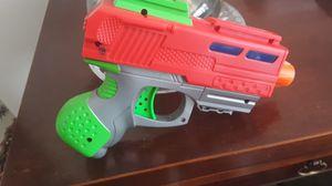 Nerf gun for Sale in Fort Washington, MD