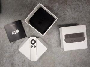Apple tv for Sale in Atlanta, GA