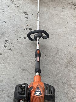 Echo Weed Wacker 2620T for Sale in Commerce,  CA