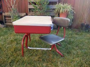 Kids Desk for Sale in Suisun City, CA