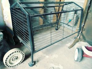 Guinea Pig cage for Sale in Abilene, TX