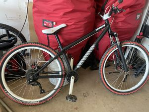 Specialized P1 dirt jumper for Sale in undefined