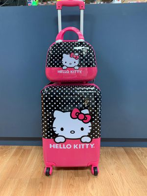 Hello Kitty 2 pc set for Sale in Orlando, FL