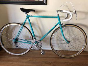 Vintage Univega Nuavo Sport Road Bike 58cm for Sale in Spring Valley, CA