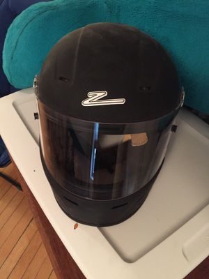Motorcycle helmets for Sale in Brooklyn, NY