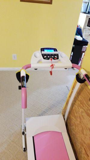 Treadmill for Sale in Abingdon, MD