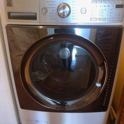 Kenmore Washer For Sale - $650 for Sale in Los Angeles,  CA