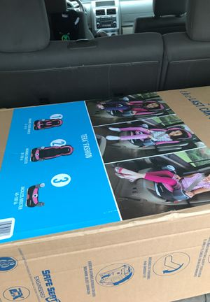 Graco car seat new for Sale in Sioux City, IA