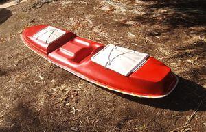 Kayak Diving. lots of storage. for Sale in Los Angeles, CA