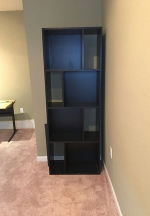 Free bookcase for Sale in Los Gatos, CA