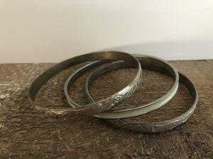 Designer bracelets for Sale in Wichita, KS