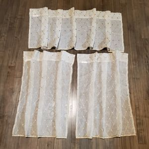 Curtains for Sale in Murphy, NC