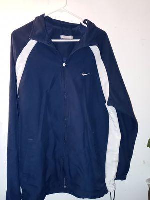 Nike Jacket size xl for Sale in Pomona, CA
