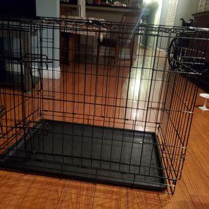 Folding Pet Kennel for Sale in Long Beach, CA