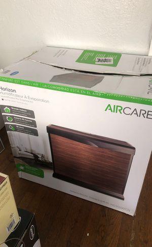 Horizon evaporative humidifier for Sale in San Diego, CA