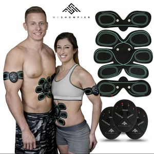 Muscle Toning/Abs Stimulator Machines for Sale in Houston, TX