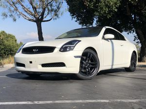 300HP Beast for Sale in Fullerton, CA