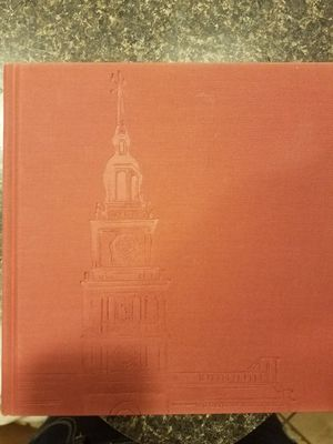 Constitutional Convention of 1787 for Sale in Providence, RI