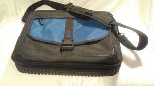 "Targus Platnum 17"" Deluxe Laptop Case for Sale in Seattle, WA"