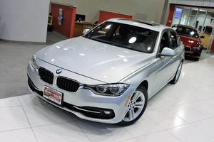 2016 BMW 328i for Sale in Springfield Township, NJ