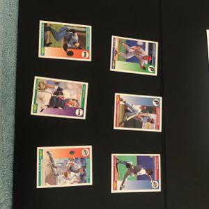 Baseball cards for Sale in Boynton Beach, FL