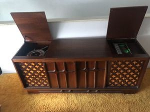 Solid State am fm multiplex stereo receiver for Sale in Sterling Heights, MI
