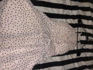 Windsor polka dot dress for Sale in Gilbert, AZ