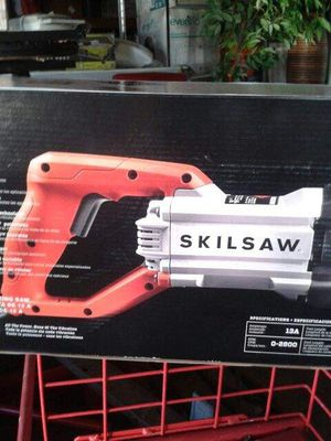 Skilsaw for Sale in Poway, CA