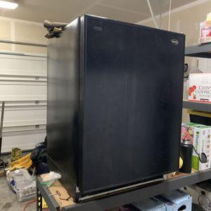 2 Refrigerators 75.00 for Sale in North Bend, WA