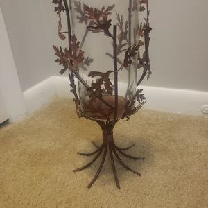 Candle Holder for Sale in Raleigh, NC