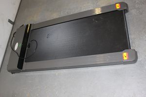 Conquer Under Desk Portable Electric Treadmill Walking Pad for Sale in El Cajon, CA