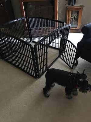 Pet gate for Sale in York, PA