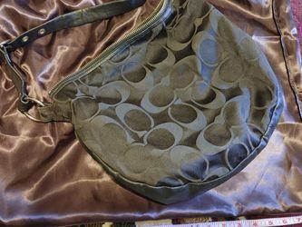 Coach Hobo Bag for Sale in Phoenix,  AZ