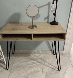 Desk for Sale in Cape Coral, FL