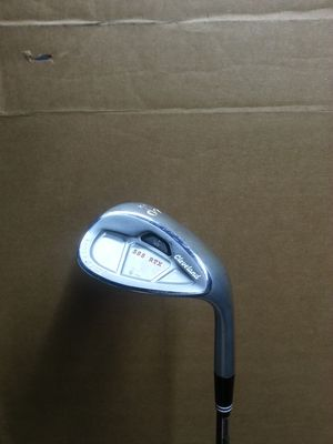 Cleveland lob wedge golf club for Sale in Campbell, CA