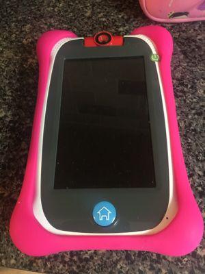 Nabi Jr. Tablet- Pink for Sale, used for sale  New York, NY