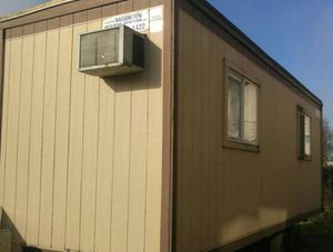 Mobile Office / Job Shack / Tiny house / Portable Building for Sale in Monroe, WA