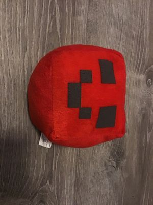 Toy block plush for Sale in Lake Worth, FL