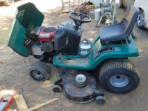Murray riding lawnmower for Sale in Phoenix, AZ