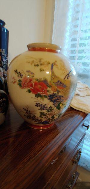 Vase for Sale in Surprise, AZ