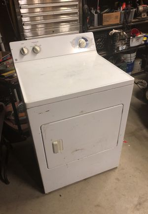 Washer & Dryer for Sale in Pumpkin Center, CA