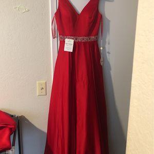 Beautiful Dress for Sale in Shoreline, WA