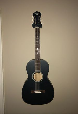 Recording King Dirty 30s Acoustic guitar for Sale in Nashville, TN
