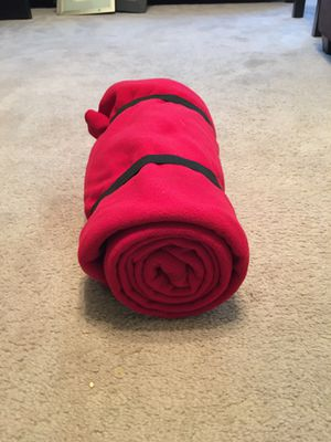 Sleeping Bag for Sale in Houston, TX