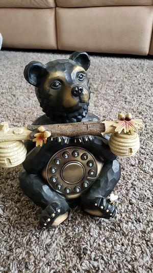 Bear Phone landline for Sale in Dorris, CA